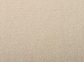 VS 610 Messeteppich Velours hellbeige